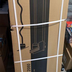 Bowflex SelectTech ST2080 Curl Bar for Sale in Sacramento, CA