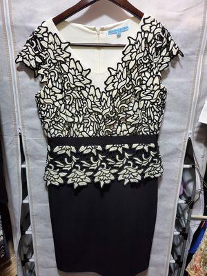 Black/ White Dress for Sale in Nashville, TN
