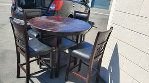 Kitchen Table for Sale in Upland, CA