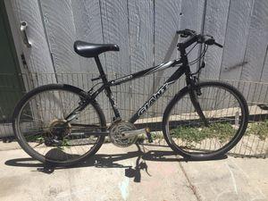 Giant Boulder Bike for Sale in Martinez, CA