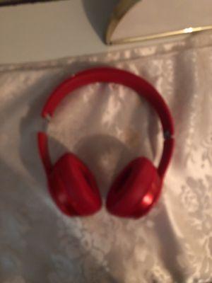 Beat Head Phones for Sale in Detroit, MI