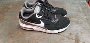 Nike air max for Sale in Lynwood, CA