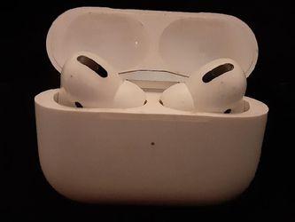 Apple Air Pod Pro (2nd Gen) for Sale in Salt Lake City,  UT