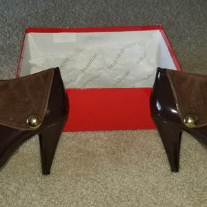 Ankle Boot for Sale in Clementon, NJ