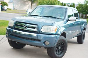🔥I sell urgently 2006 Toyota Tundra $800 for Sale in New Haven, CT