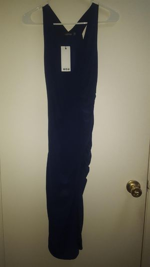New Dress size 4 for Sale in Fremont, CA