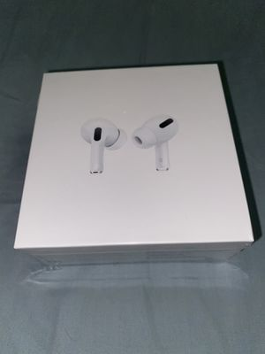 Air pods pro for Sale in Homestead, FL