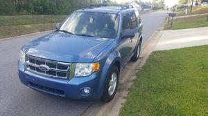 2010 Ford Escape for Sale in Crestview, FL