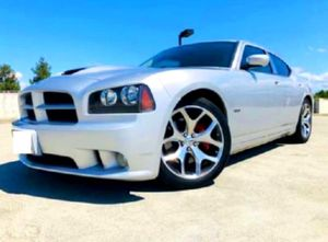 2006 Dodge Charger Security System for Sale in Tulsa, OK