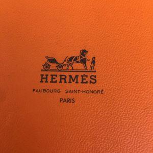 Hermès SilkyPop Tote Bag for Sale in Las Vegas, NV