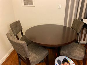Dining table from Jeromes for Sale in Downey, CA