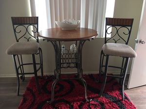 Kitchen table for Sale in El Cajon, CA