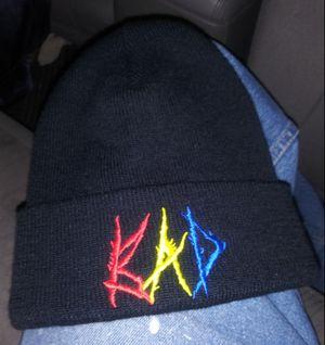 XXXTentacion Bad Beanie for Sale in Garland, TX