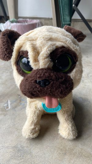 FurReal Friends Jumping Pet for Sale in Houston, TX