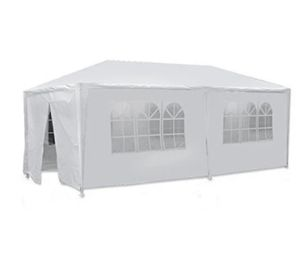 10x20 tent for Sale in Eastvale, CA