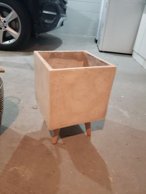 Planter $10 OBO for Sale in Orlando, FL
