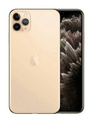 iPhone 11 ProMax 64Gb Gold Unlocked for Sale in Arlington, VA