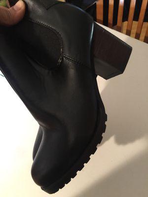 Boots size 6 for Sale in Phoenix, AZ