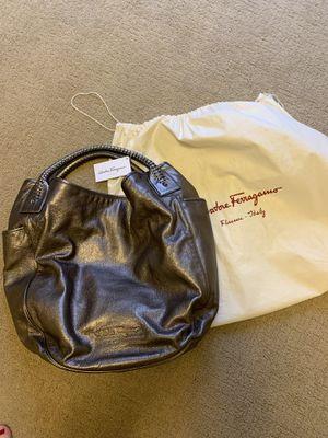 New Designer Ferragmo purse for Sale in Englewood, CO