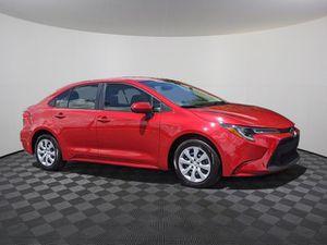 2020 Toyota Corolla for Sale in Longwood, FL