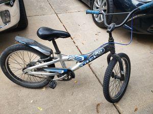Trek bike for Sale in Pflugerville, TX