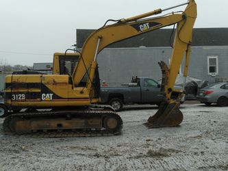 Heavy Equipment for Sale in Norwood,  MA