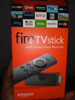Firestick for Sale in Columbus, OH