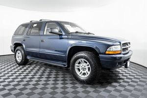 2003 Dodge Durango for Sale in Marysville, WA