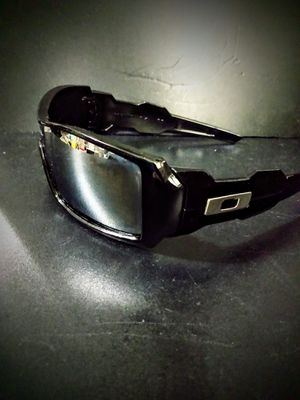 OAKELY oil rig sunglasses for Sale in Tacoma, WA