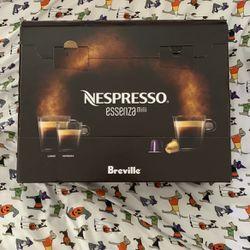 Nespresso Essenza Mini for Sale in New York,  NY