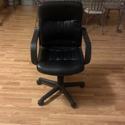 Office Chair for Sale in Weston,  FL