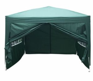 Canopy/Tent for Sale in Ontario, CA