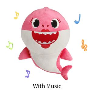 Baby Shark Toy Sings Baby shark song for Sale in Arlington, VA