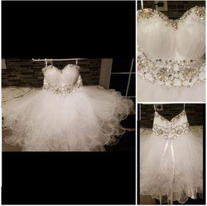 Prom/Quinceanera Dress for Sale in San Bernardino, CA