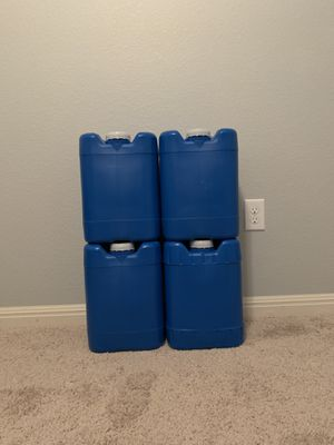 Water Storage Containers for Sale in Hutto, TX