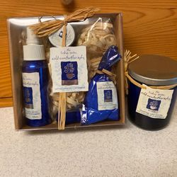 Healing Garden Care Kit for Sale in Columbia,  SC