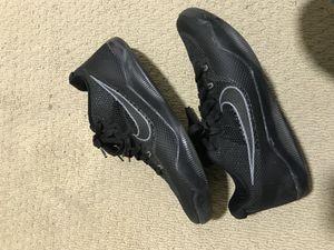 Nike Kobe 11 basketball shoes for Sale in San Francisco, CA
