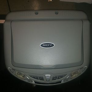 Car DVD player for Sale in Boise, ID