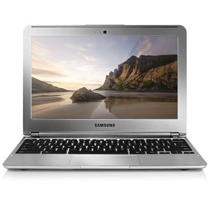 Samsung chromebook 11.6 in for Sale in Waxahachie, TX