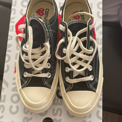 Converse Play for Sale in Chicago,  IL