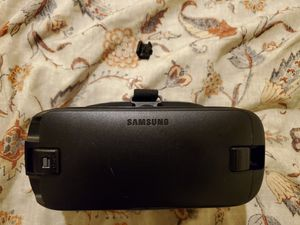 Samsung VR headset for Sale in Lansdowne, VA