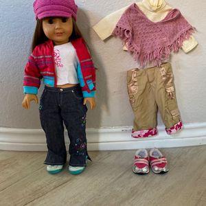 American Girl Doll for Sale in Cedar Park, TX