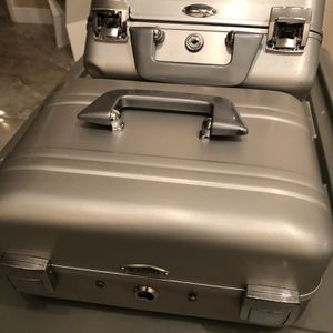 CASES high Impact for Sale in Fort Lauderdale, FL