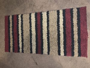 Mini rug for Sale in Whitehall, OH