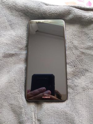 Huawei Y9 4000mAh Battery Fingerprint Reader for Sale in San Diego, CA