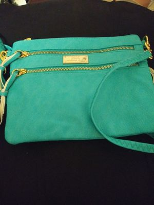 Michael kors purse for Sale in Baltimore, MD