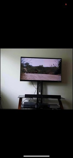Tv Stand for Sale in Bentleyville, PA