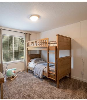 Bunk bed or two twin beds for Sale in Vancouver, WA