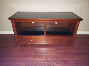 TV stand for Sale in West Linn, OR