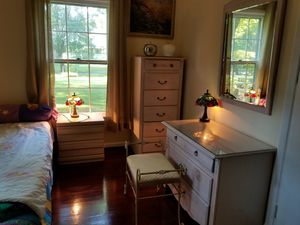 Girl's bedroom set for Sale in Germantown, MD